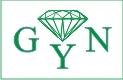 GYNGEM-Logo